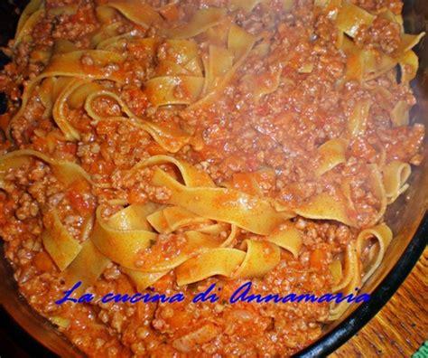 cucina napoletana primi piatti idee primi piatti per pasqua 2013 lacucinadiannamaria