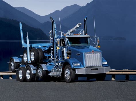 kenworth t800 kenworth t800 photos photogallery with 7 pics carsbase com