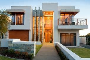Curb Appeal Definition - fachadas de casas bonitas modernas de dos pisos simples y minimalistas im 225 genes