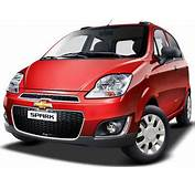 Chevrolet Spark For Sale  Price List In India March 2018