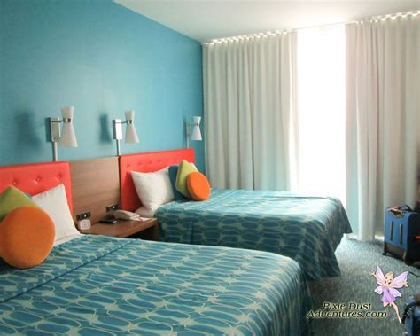 cabana bay rooms 17 best images about universal cabana bay resort on resorts pits and the