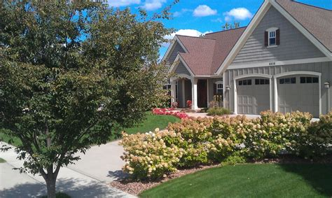 Landscape Design Grand Rapids Mi Portfolio Landscape Design And Landscaping In Grand Rapids