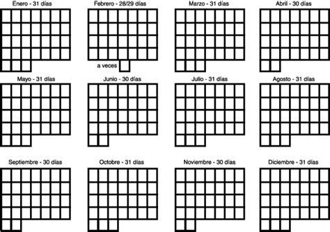 Calendario Calcular El Kin Calendario Juliano 2013 Imagui