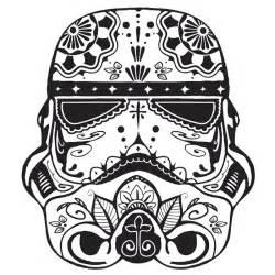 star wars star wars rebels lightsaber storm troopers