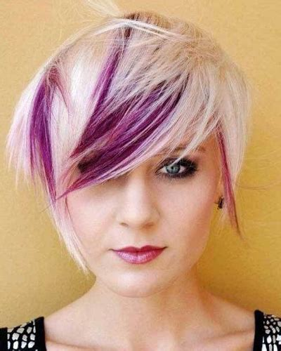 hairstyles colours 2014 hair color trends 2014 pink hair colour ladies pink