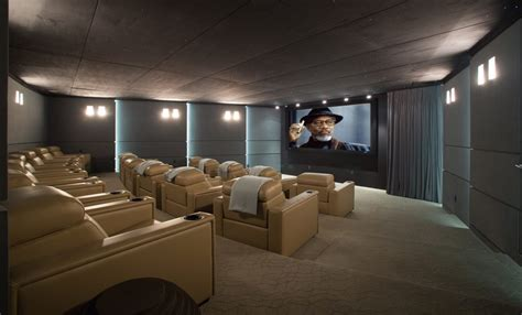 home theater overture home theater delaware tax