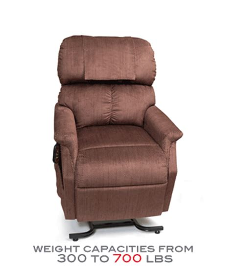 Cheap Lift Chairs by Cheap Lift Chairs Seat Reclining