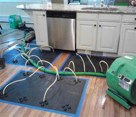 SERVPRO of Holland / West Ottawa County Gallery Photos