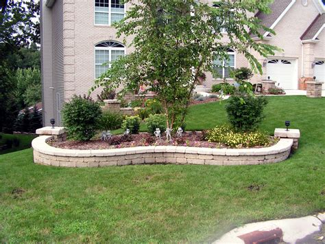 lowes backyard ideas flower edging ideas front yard bjyapu landscaping lowes pavers interior design
