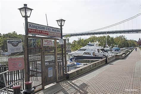 pt boat kingston ny kingston ny marina 2013 photos