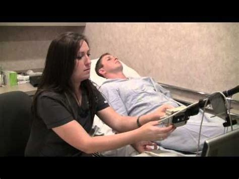 Emg Technologist by 25 Best Ideas About Nerve Conduction Study On Fibromyalgia What Is Fibromyalgia