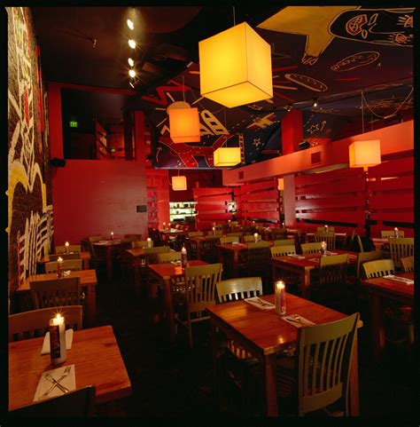 restaurant theme ideas restaurant themes