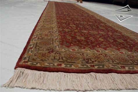 runner rugs 3 x 12 agra design rug runner 3 x 12