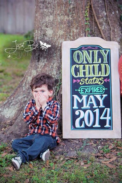 2nd Baby Pregnancy Announcement Ideas by 2nd Child Pregnancy Announcement Photo By Just Be