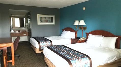 america s best value inn st louis downtown downtown stl americas best value inn st louis downtown updated 2018 prices hotel reviews louis