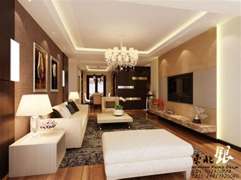 Types Of Interior Decorating Styles by Types Of Interior Design Style Interior Design