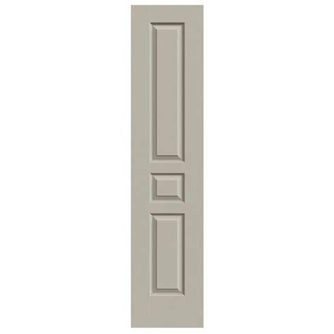 Pre Bored Interior Doors Pre Bored Interior Doors Masonite Primed 6 Panel Textured Pre Bored Interior Door 28 In X 80
