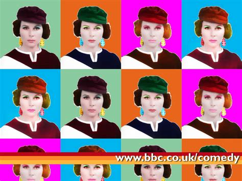 comedy wallpaper 3d qu bbc comedy wallpapers