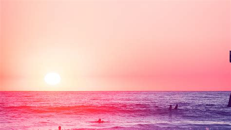 beach wallpaper for macbook air desktop wallpaper laptop mac macbook air mw95 happy beach