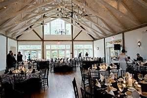 wedding venues in lancaster pa 1239219884562 riverdalemanor3 lancaster wedding venue