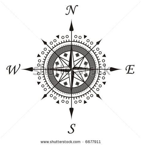 compass tattoo meaning yahoo 17 best images about ink pot on pinterest dream catcher