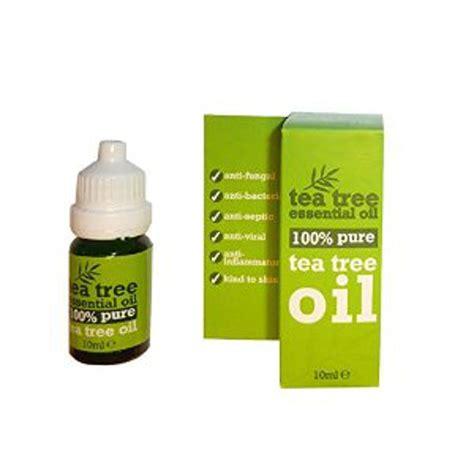 Essential Melaleuca Alternafolia 5ml 5ml 100 tea tree essential 10ml melaleuca