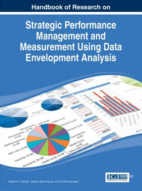 source analysis 1 7 univ 200 handbook of research on strategic pdf download available