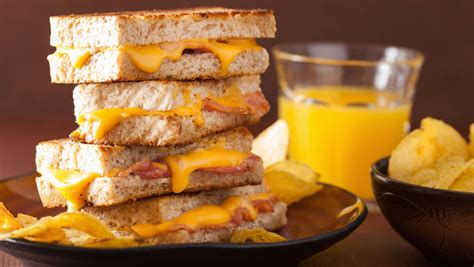 cheese before bed 7 worst foods and drinks to have before bed rodale s