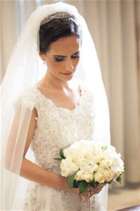 imagenes de novias judias catholic net 191 qu 233 significa el vestido que usa la esposa
