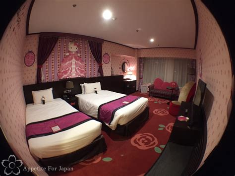 theme love hotel kyoto appetite for japan page 6