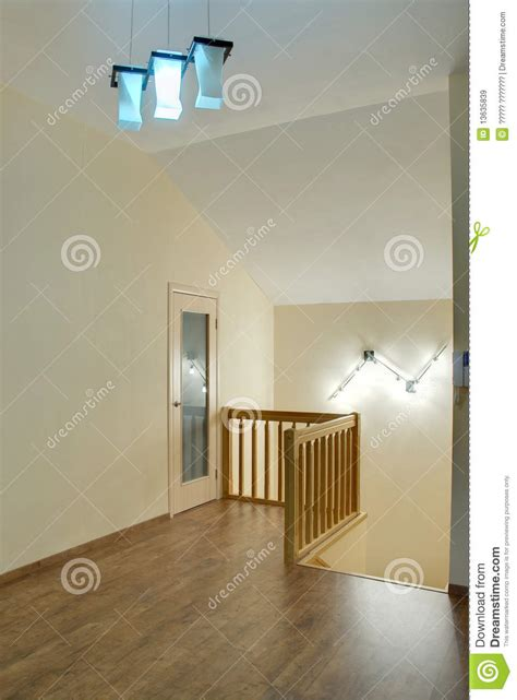 interior design photos royalty free stock images image