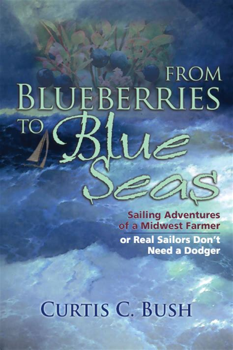 becoming a sailor a singlehand sailing adventure books from blueberries to blue seas sailing adventures of a