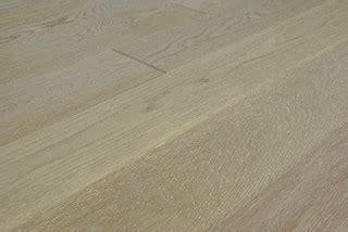 garage door repair 3491 oak vintage sea fog engineered wood floor sle 8