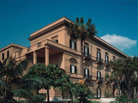 fondazione banco di sicilia museo fondazione banco di sicilia di palermo galleria d