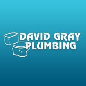 David Gray Plumbing, Jacksonville Florida (FL)   LocalDatabase.com