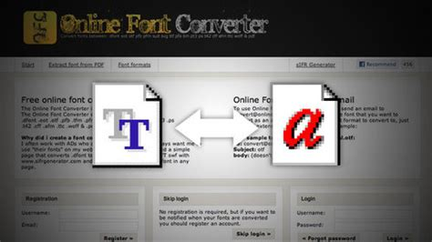 online tattoo font converter online font converter converts your fonts to any format