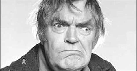 big character actors westerns villain jack elam dies cbs news