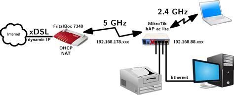 nat tutorial pdf nat how to configure a mikrotik hap ac lite router as a