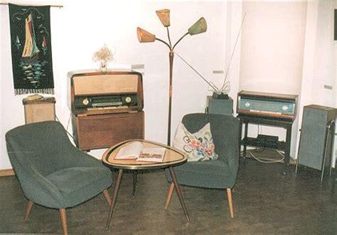 wohnzimmer 50er news
