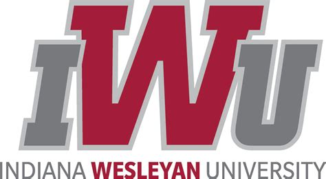 Mba Programs Christian by Iwu Christian Mba Program Ranked As Top Ten Value In The