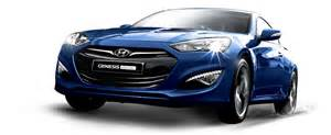 hyundai genesis coupe review best cars best trucks and