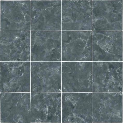 White Textured Bathroom Tiles by Texture Tiles Tile Floor Texture Black Floor Tile Texture