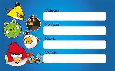 imagenes para etiquetas escolares gratis etiquetas cuadernos y mas studiograficolr