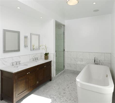 bathrooms prospect park prospect park west master bathoom contemporary