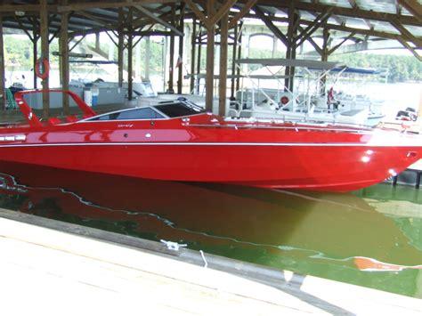 stinger boats chris craft stinger 1988 for sale for 33 000 boats from