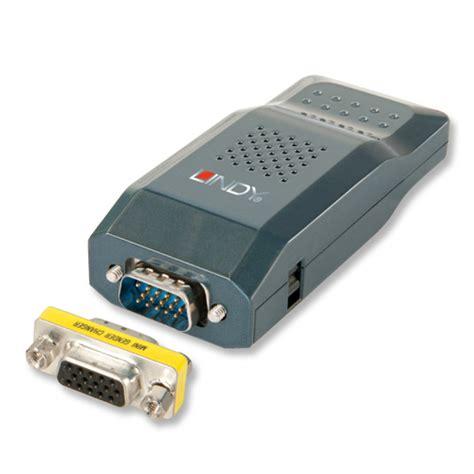 Kabel Proyektor Mac k 248 b tr 229 dl 248 s vga projector server p 229 av cables dk