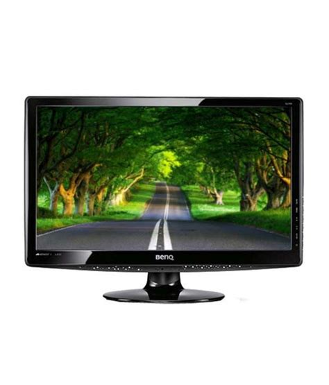 Monitor Led 19 Inch Second benq led 19 inches monitor gl 930a buy benq led 19