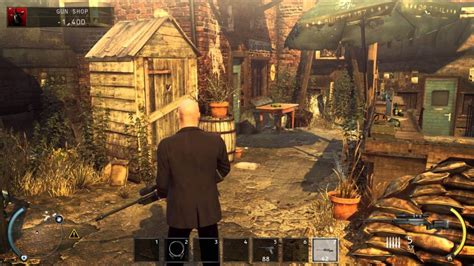 best hitman for pc hitman 6 pc free version iso compressed