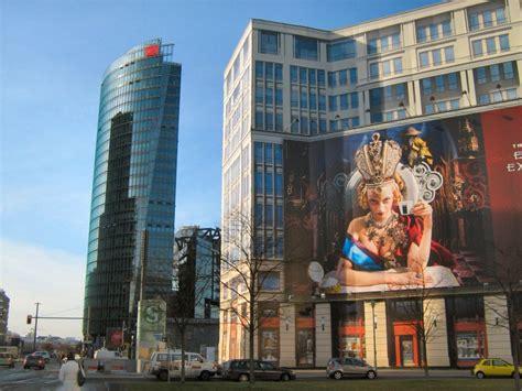 sparda bank berlin alexanderplatz berlin alexanderplatz 17 1 2008 staedte fotos de