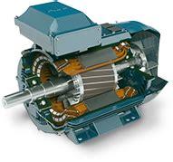 induction generator abb abb motors and generators